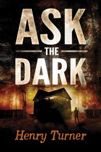 Ask the Dark image
