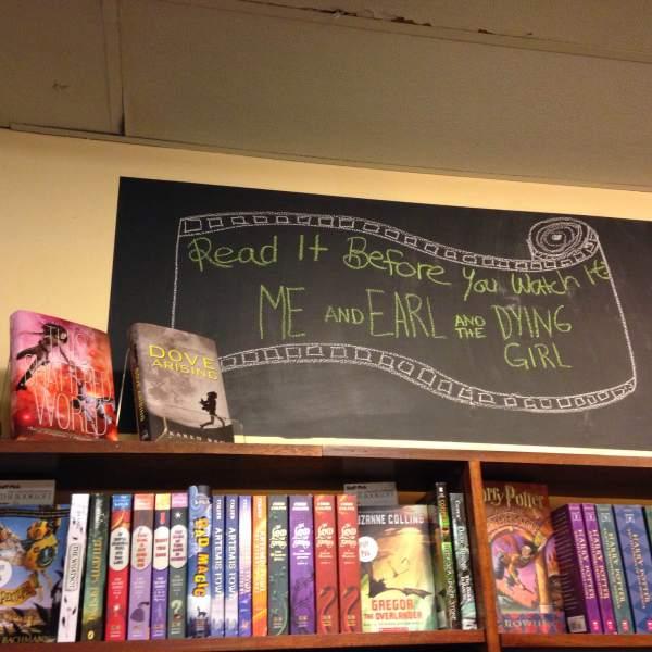 ChalkboardPaintTheBookloft1