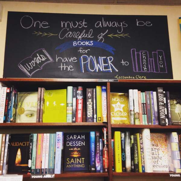 ChalkboardPaintTheBookloft3