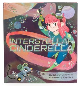 InterstellarCinderella9781452125329_54cd2