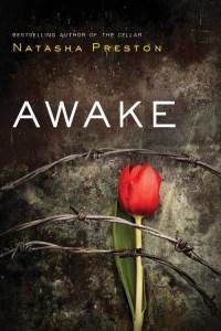 Awake_9781492618522_35ba1