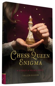 Chess_Queen_Enigma_9781452143170_88096