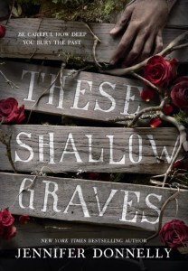 TheseShallowGraves_9780385737654_ab97f