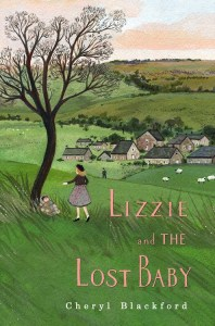 LizzieAndTheLostBaby_9780544570993_68a61