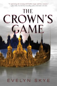 TheCrownsGame_9780062422583_8fbe0