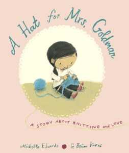 a_hat_for_mrs_goldman_9780553497106_8defe