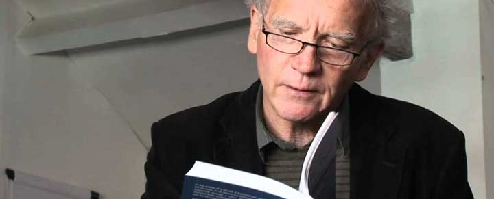 Review: 'The Life-Writer' by David Constantine