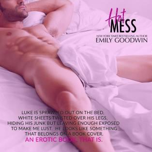hot-mess-teaser-2
