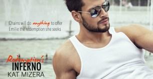 Sexy model in aviator sunglasses
