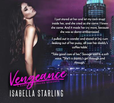 Vengeance-teaser1