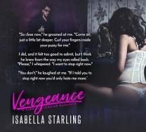 Vengeance-teaser2