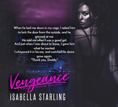 Vengeance-teaser4