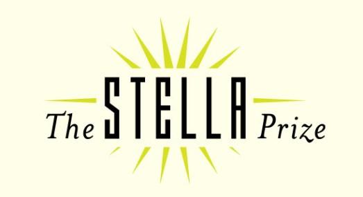 stella-prize
