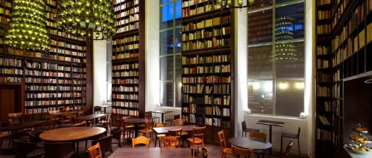 B2-Boutique-Hotel-Zuerich-Library_b2_35