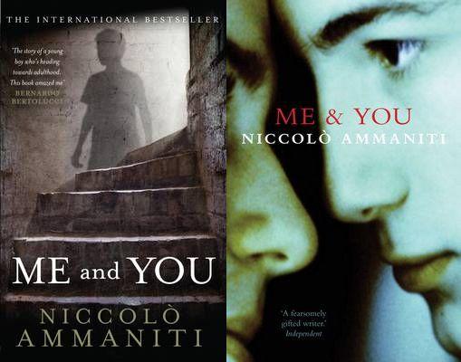 me-and-you-niccolo-ammaniti-a
