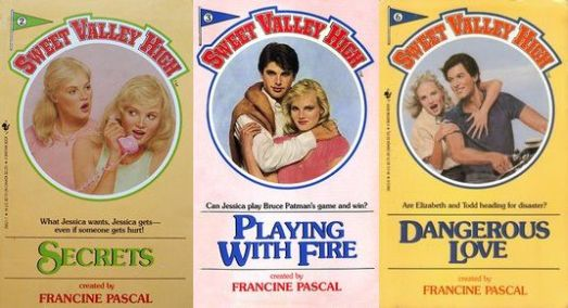 sweet-valley-high-9