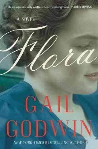 flora-gail-goodwin