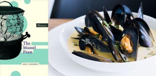 the-mussel-feast-birgit-vanderbeke