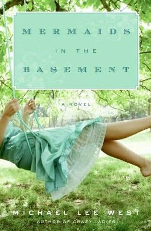 mermaids-in-the-basement-michael-lee-west-1