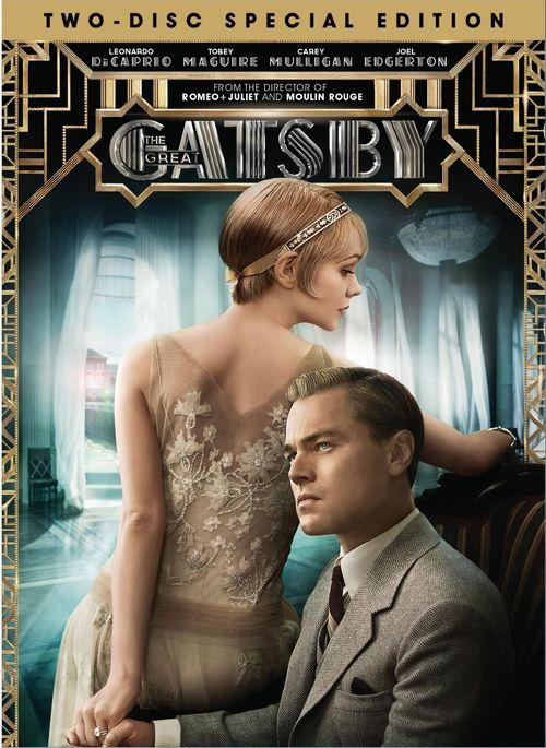 great-gatsby-dvd