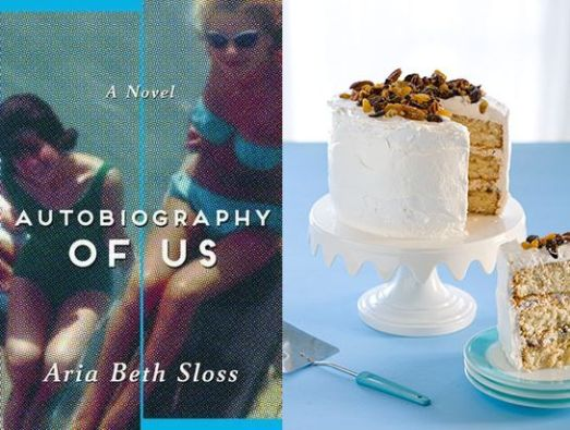 autobiography-of-us-aria-beth-sloss