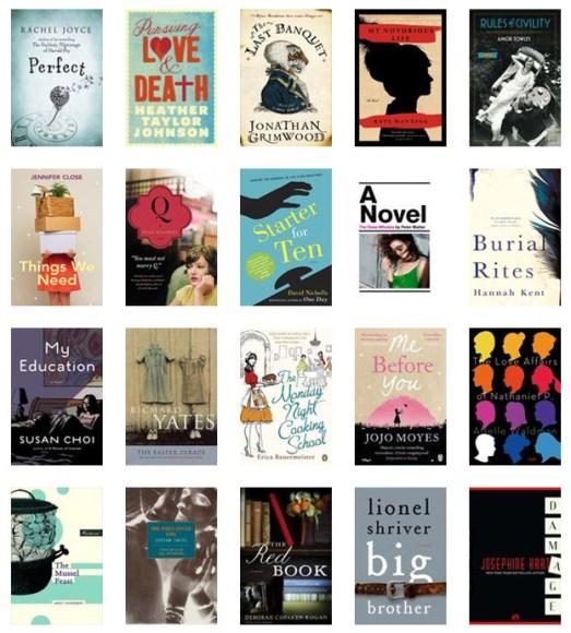 2013-books-2