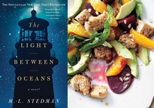 the-light-between-oceans-m-l-stedman