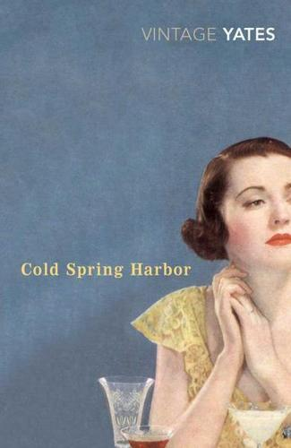 cold-spring-harbor-richard-yates