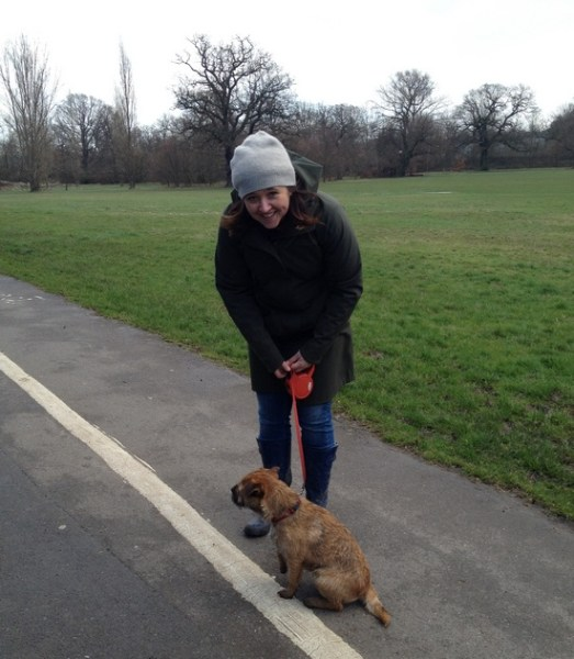 tooting-common-1