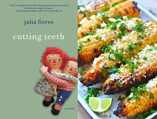 cutting-teeth-julia-fierro
