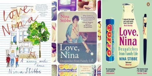 love-nina-nina-stibbe-2