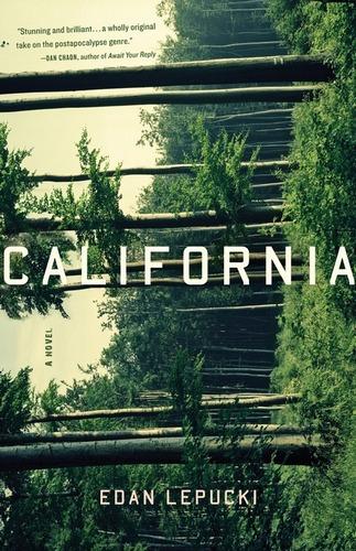 california-Edan-Lepucki