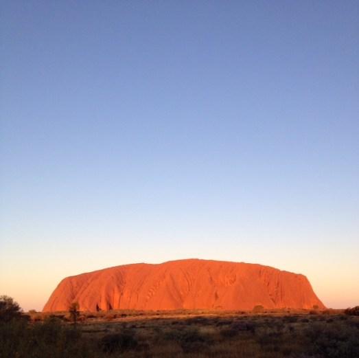 central-australia-2