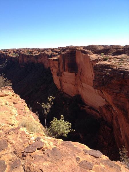kings-canyon-8