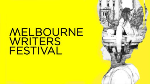 melbourne-writers-festival-2014