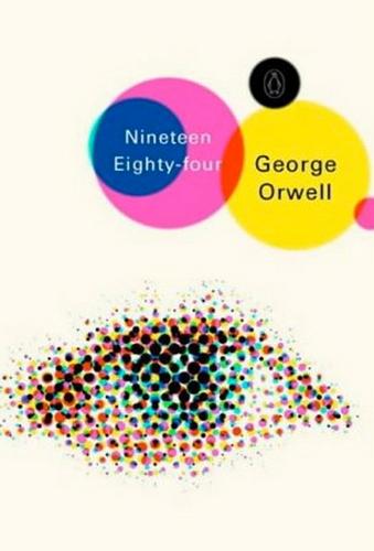 1984-george-orwell-2