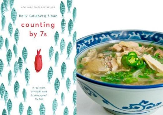 counting-by-7s-holly-goldberg-sloan