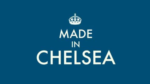 Made_in_chelsea_logo
