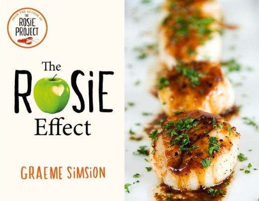 the-rosie-effect-graeme-simsion