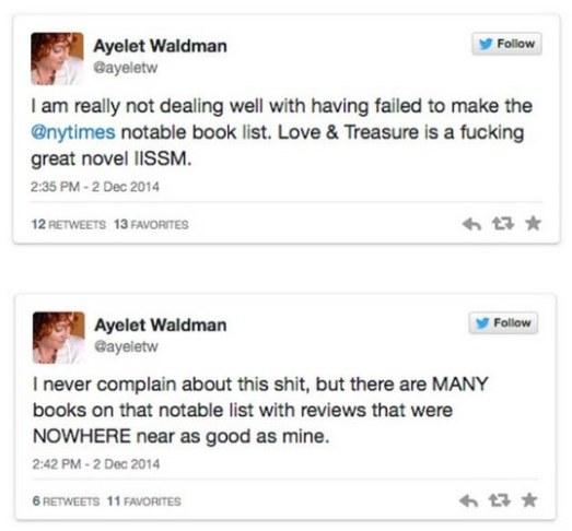 ayelet-waldman-NYT-book-list