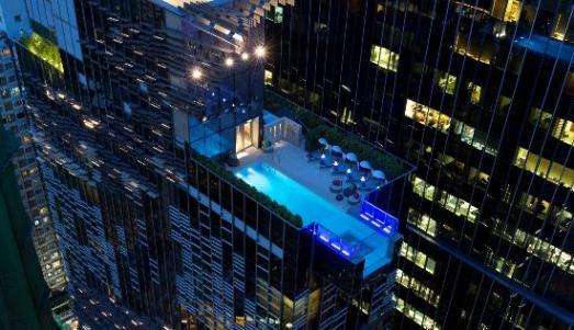 hotel-indigo-hong-kong