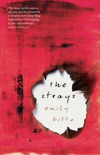 the-strays-emily-bitto