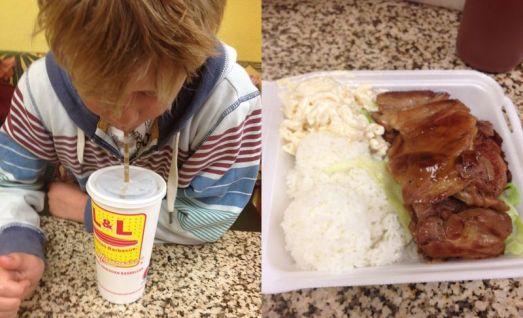 food-hawaii-17