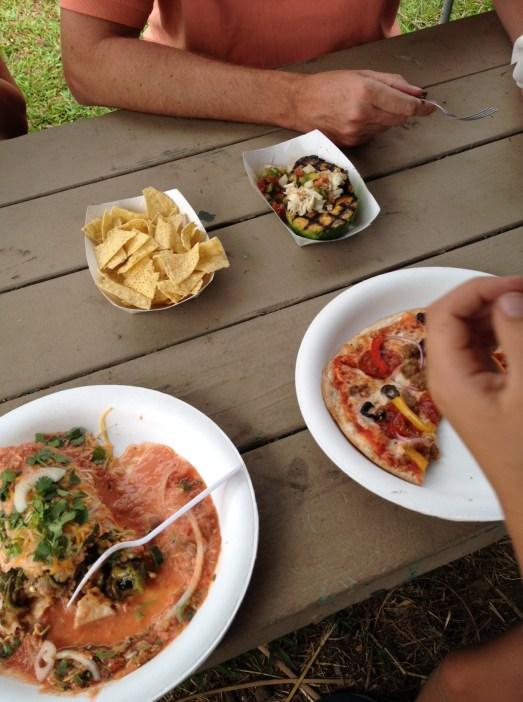 food-hawaii-9