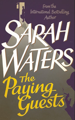 the-paying-guests-sarah-waters