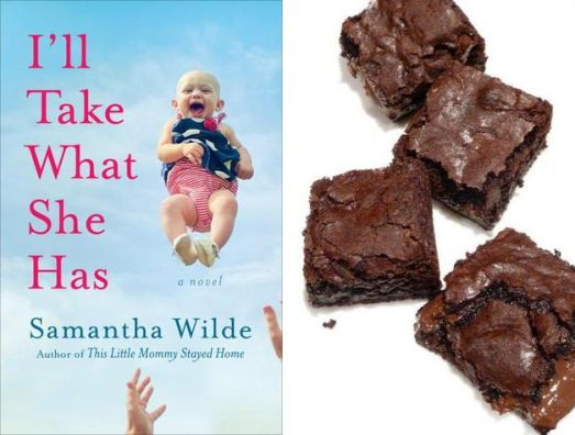 Ill-Take-What-She-Has-Samantha-Wilde