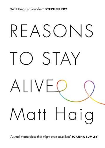 reasons-to-stay-alive-matt-haig