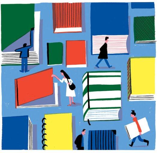 NYT books 2015
