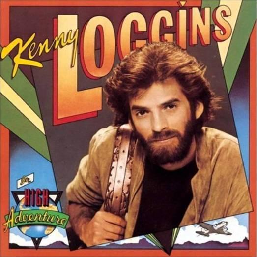 kenny-loggins