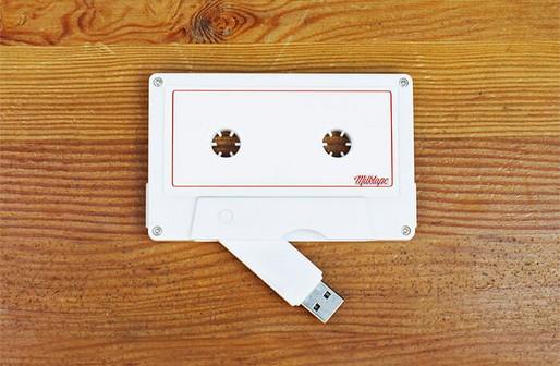 milktape mixtape